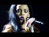 Шикарный вокал Рианны Rihanna best vocals