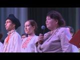 Ролик к фильму о НКА марийцев г.Казани