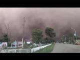 НЛО 2017 ВЫЗВАЛО УРАГАН РЕАЛЬНОЕ ВИДЕО СЕНСАЦИЯ Казахстан ВКО 17 07 Буря