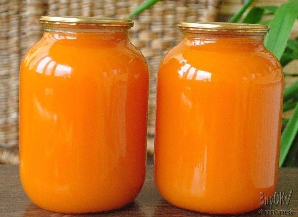 Тыквенный сок с апельсином. тыква 7 кг