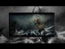 Дельфин- рассказ моряка.
