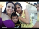 Video_2017_Jul_28_18_14_43.mp4