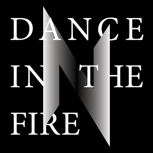 Nemesea альбом Dance in the Fire