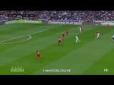 Реал Мадрид 2:0 Севилья | Гол Роналду