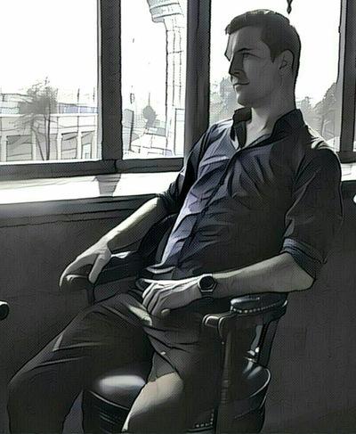 Владислав Инсомниа
