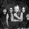 COMBICHRIST (NOR) || 14.07.17 || Спб @ClubZal