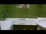 Ремонт квартир и ванных комнат.Москва и МО тел89099213235