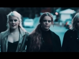 SKAM / СКАМ | Best Moments