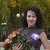 Дарья Петелина