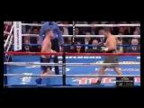Полный Бой Геннадий Головкин vs Сауль Канело Альварес - Fight Gennady Golovkin vs Saul Alvarez