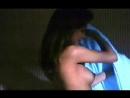 Ivonne Reyes Desnuda En La Sal De La Vida 1996