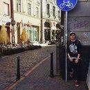Саша Суханов фото #27