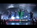 Караоке HD Клип / Rihanna - Bitch Better Have My Money