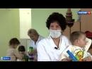 В Тамбове пенсионерка пожертвовала дому ребенка миллион рублей