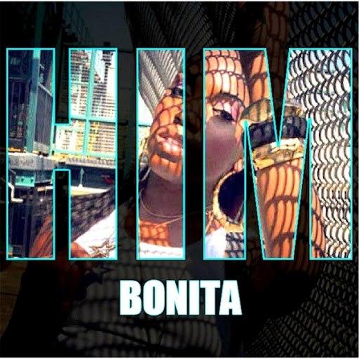Bonita альбом Him