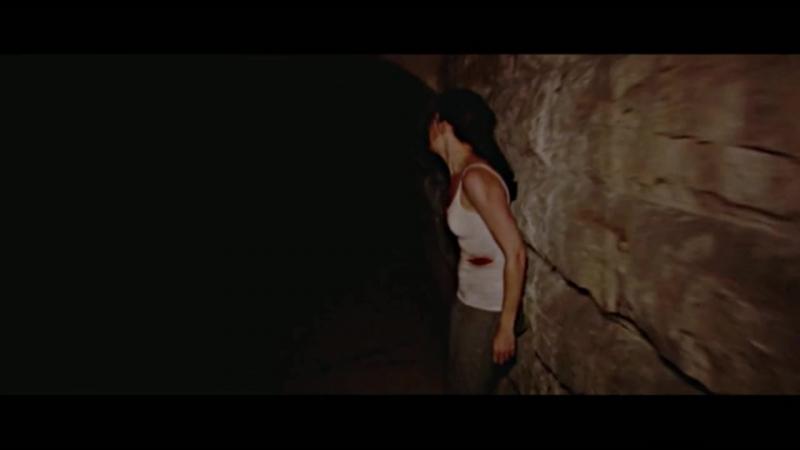 Трейлер. Туннель (2011)