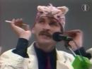 КВН Высшая лига 1995 1 4 ХАИ СТЭМ