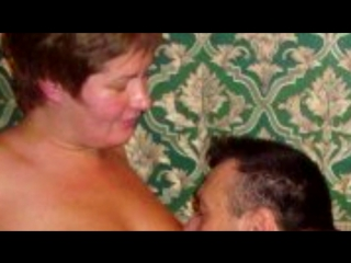 Бабка захотела ласки от гастарбайтера. Порно ролик 18+ Секс Эротика Порнуха Ебля Сиськи Мастурбация Ебет Насилует Дрочит Сквирт