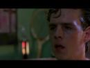 ENG Тизер документального фильма Кошмар на улице Вязов Scream Queen My Nightmare On Elm Street 2017