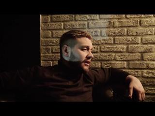 Франшиза Есенин barbershop.