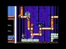 8-bit games nostalgia