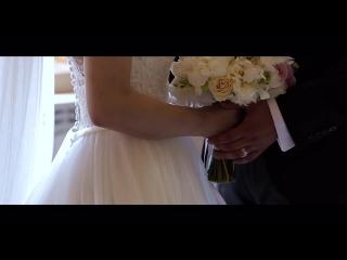 Юрий и Гаяне, армянская свадьба (свадебный клип), Астрахань 2016