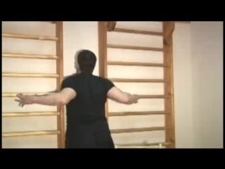 Изометрическая гимнастика-плечевой сустав (1)