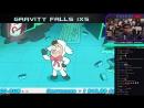 Vezaks L Гравити Фолс/Gravity Falls - 1 сезон 5,7 серии