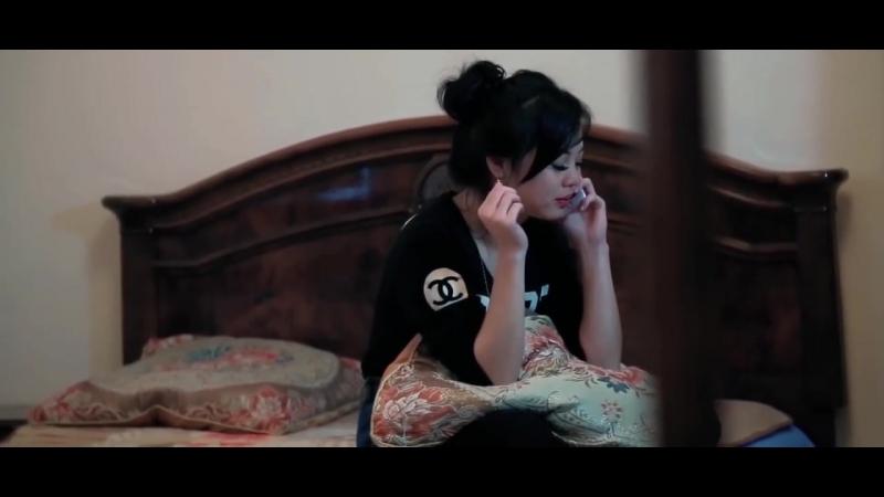 Chorasiz qadam (ozbek film) 2017 NEW