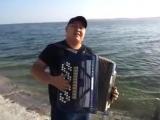 Шардара - YouTube-1