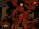 Экстремальные охотники за привидениями 3 серия