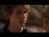 Clip_Девять жизней ХлКинг 1 он 7 серия озвучка AXN Sci-Fi (Релиз NewStudio)(000092)19-40-03 (online-video-cutter.com)