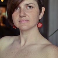 Юлия Лопаева