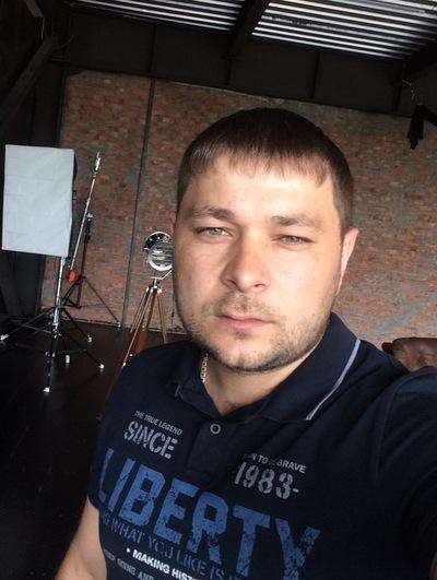 Никита Зинкин