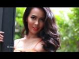Playmate Min | Bikini | Playboy Thailand