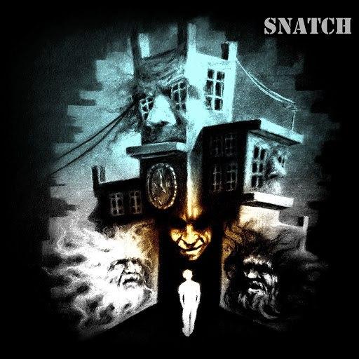 Snatch альбом Голоса