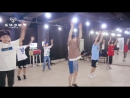 YHBOYS тренировка и практика рус суб