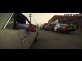 50 Cent - Gangsta (ft. Eminem Kat Dahlia) **