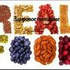 Здоровое питание,диетическое питание, г. Бердск