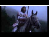 Richard Wagner - Siegfrieds Funeral March