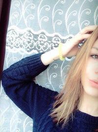 Анастасия фоменко порно