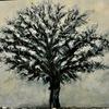 Дерево Дюбуа