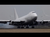 We Love Aviation - Music video. Thanks for 30.000 Subs. Boeing, Airbus, Ilyushin, Antonov