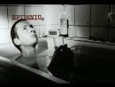 «Эпидемия» |1987| Режиссер: Ларс фон Триер | триллер
