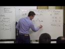 Лекция 1 - Методы и системы обработки больших данных - Иван Пузыревский