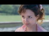 Ольга Сердцева - Ты ко мне, а я к тебе