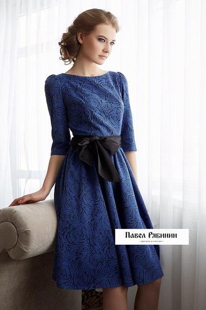Фото №456267410 со страницы Марины Щербаковой