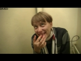 Shved & StiffEgg378 - Привет, я посрал! (feat. Эльдар Богунов и Кролик Блэк)