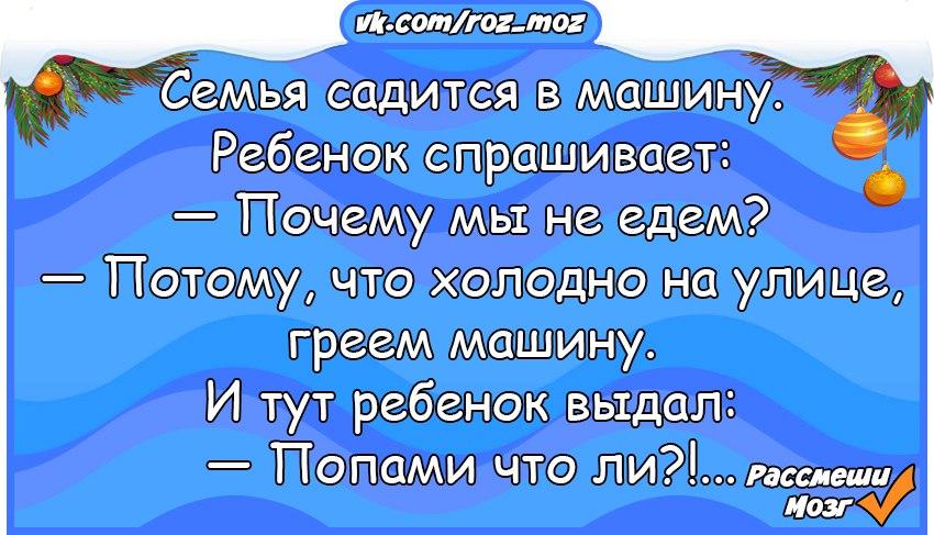 https://pp.userapi.com/c639222/v639222557/629b7/M3bMNR_VFTE.jpg