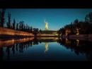4-го ноября Марш в поддержку политики Владимира Путина. НОД! ЗаСвободу.РФ! - YouTube.3GP